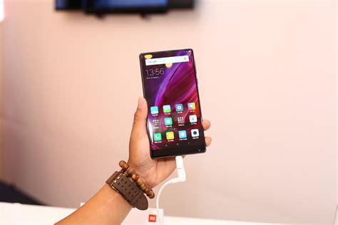 cara membuat xiaomi redmi 2 seperti iphone nyaris mirip ini cara bedakan xiaomi asli dengan kw