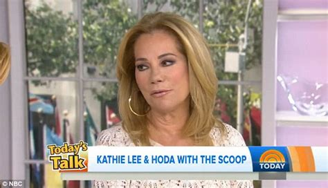 hairdresser for kathie lee and hoda hairdresser for kathie lee and hoda pin by stephen p on