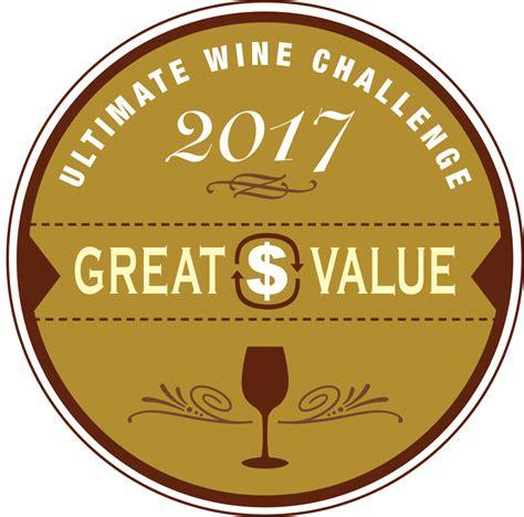 wine challenge ultimate beverage challenge 2017 ultimate wine challenge