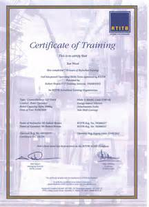 Forklift Certificate Template by Army Drivers Da Form Specs Price Release Date
