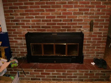 mobile home fireplace inserts free fireplace insert sooke mobile