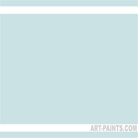 tranquil colors tranquil teal mark it color paradise pastel paintmarker