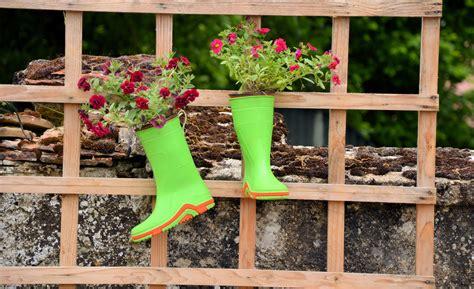 como arreglar mi patio de hazlo t 250 mismo ideas geniales para decorar tu patio