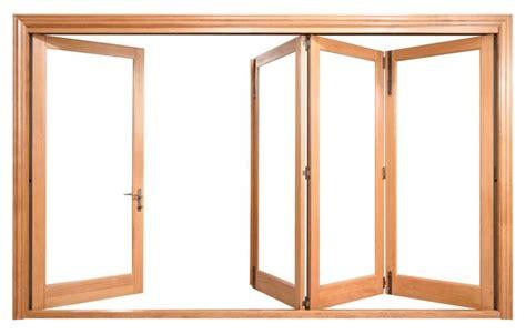 Bifold Doors Exterior Bi Fold Exterior Doors Kitchen Pinterest