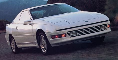 how to learn about cars 1990 ford probe interior lighting 1990 ford probe tommy s car blog