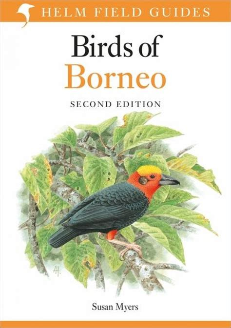field guide california birds information birds of borneo susan myers richard allen hilary burn clive byers daniel cole cox