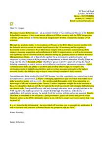 cover letter for research assistant research assistant cover letter template hashdoc