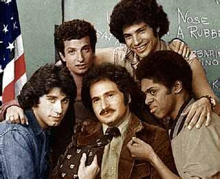 kotter of classic tv classic tv shows welcome back kotter oldschool