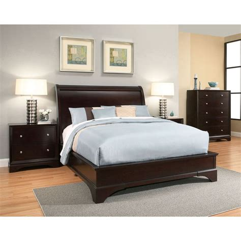 best place to get bedroom furniture 28 images knowing