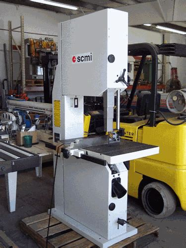 scm woodworking machinery choice industrial llc new and used industrial
