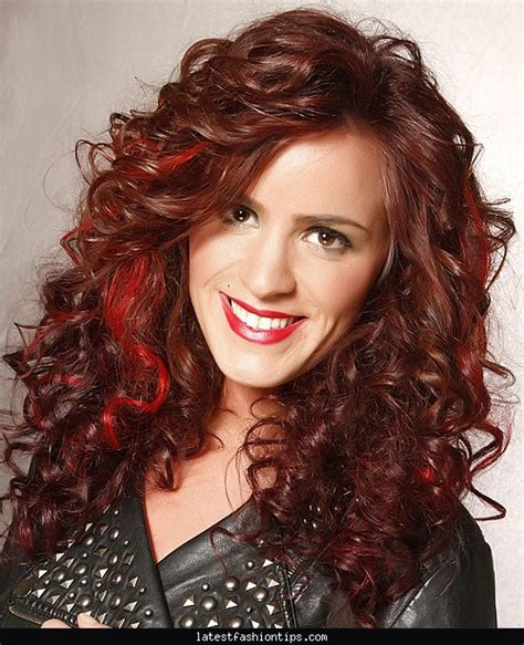 best curly cuts in monmouth nj curly haircuts nj latestfashiontips com