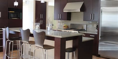 interior designer in usa kitchen decorating and designs by molly frey design