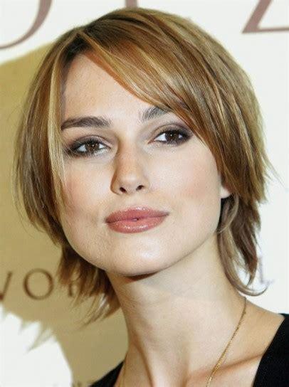 looking haircut specialist for women illinois tagli capelli corti in crescita foto 7 40 pourfemme