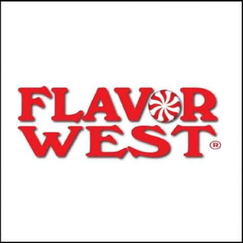 Flavor West Grapeberry 30ml Fw diy e liquid the best e cigarette the best e cigarette