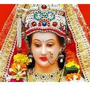 Posted In Cards Durga Pooja Goddess Navratri Religious