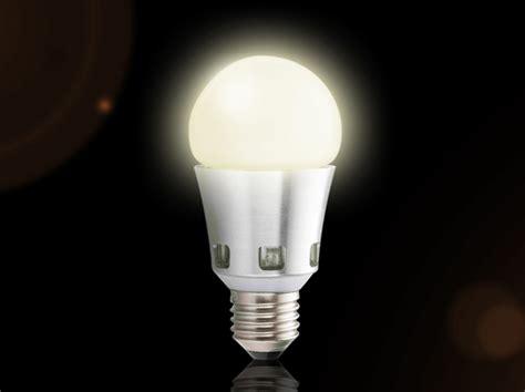 how do led lights last new efficient pharox 60 led bulbs last for 25 years