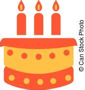 torta con candele torta candele compleanno tre candele carattere tre