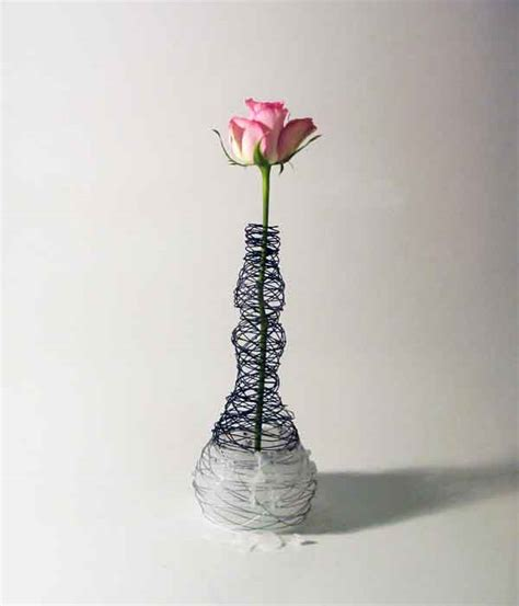 designboom vase candle vase designboom com