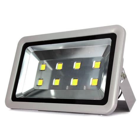 400 led outdoor lights 400 watt led flood lights bocawebcam com