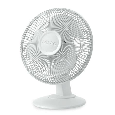 12 inch desk fan sale lasko 2012 12 inch fan white personal