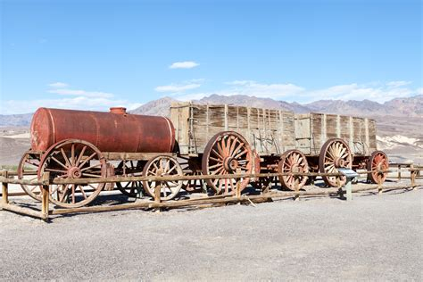20 mule team borax wikipedia the free encyclopedia national register of historic places listings in death