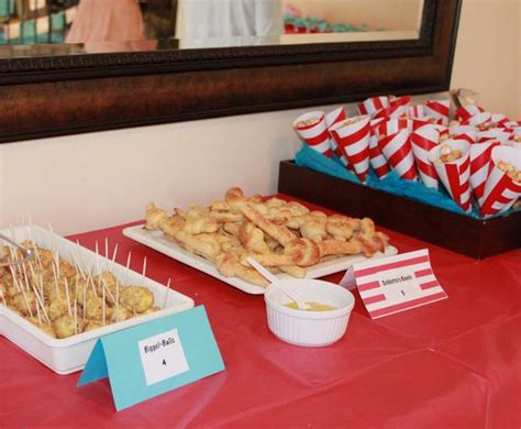 Dr Seuss Baby Shower Food Ideas by Dr Seuss Thing 1 And Thing 2 Baby Shower Ideas Themes