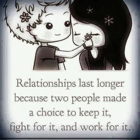 cute girl dp with quotes best whatsapp dp 999 funny love sad attitude friendship