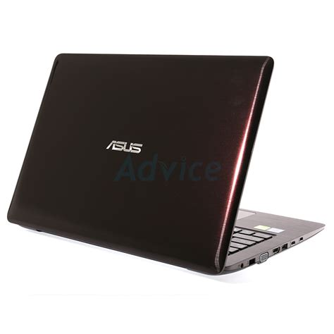 Ram Laptop Asus Ddr3l N B Asus K456uj Wx027d 14 Brown