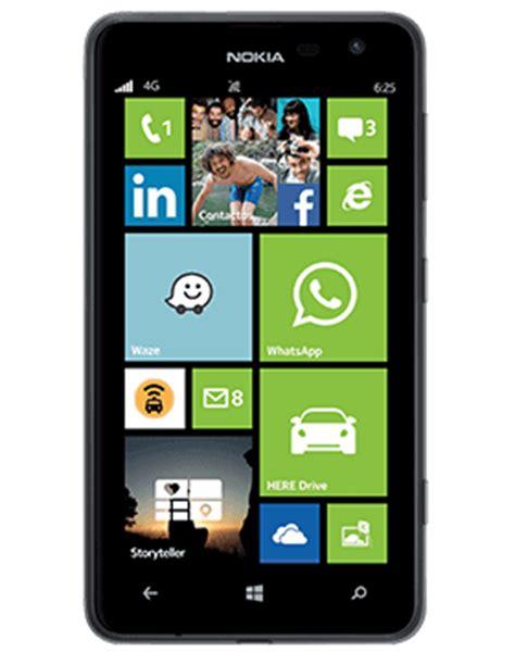 configurar internet nokia lumia 520 soporte movistar nokia lumia 625 soporte movistar