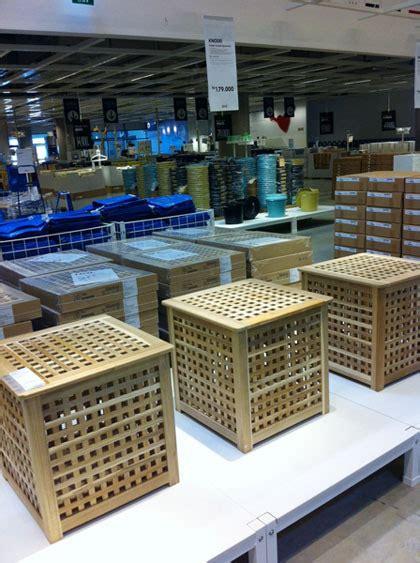 Produk Ikea Di Indonesia ikea buka di indonesia ini 12 produk unggulannya 11