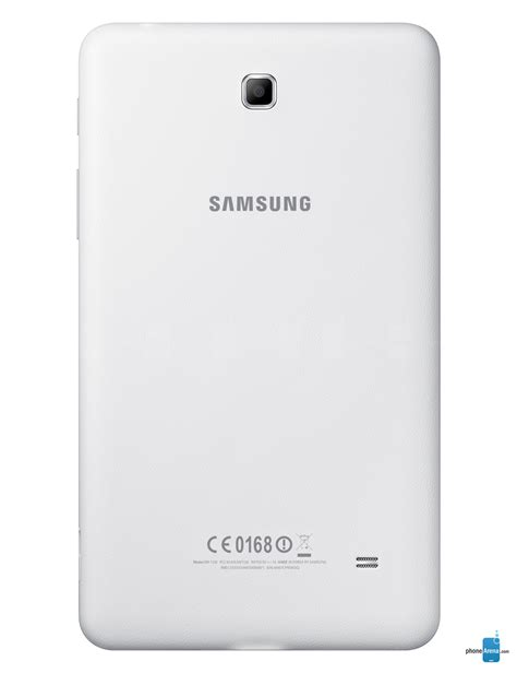 Samsung Tab 4 7 Inch Second samsung galaxy tab 4 7 0 specs