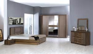 Bedroom Products by Modern Bedroom Sets Zambak Zambak China Bedroom