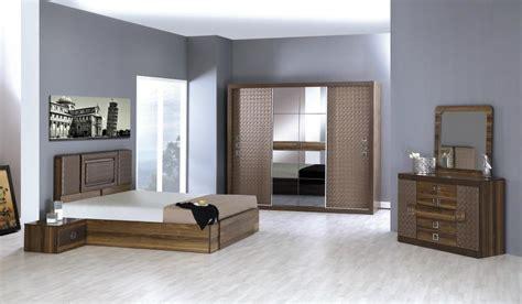 bedroom products modern bedroom sets zambak zambak china bedroom
