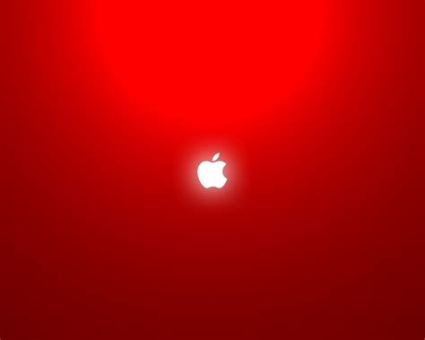 pc themes apple red apple wallpapers wallpaper cave