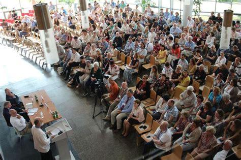 convention ukraine successful aseees mag summer convention held in lviv ukraine photos aseees