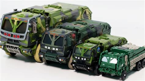 transformers hound truck transformers 4 aoe autobot hound oversized leader