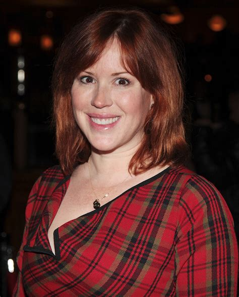 Molly On The by Molly Ringwald Unifrance