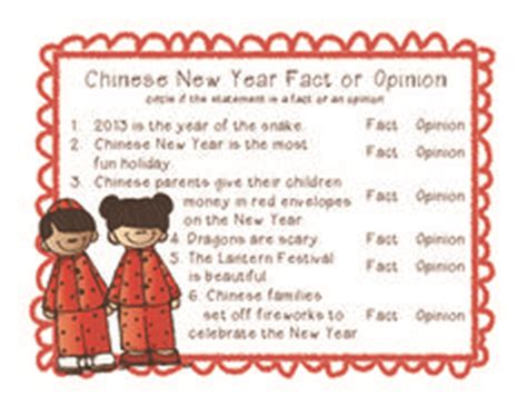 facts about new years free new year resource with an search