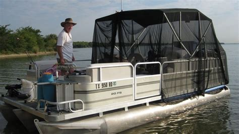 cool pontoons this would be nice for the pontoon cool pontoon boat