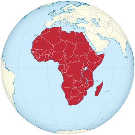 fileafrica   globe white redsvg wikimedia commons