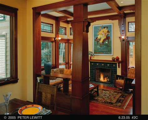 Craftsman Interior Colors by C B I D Home Decor And Design Answers To Color Questions