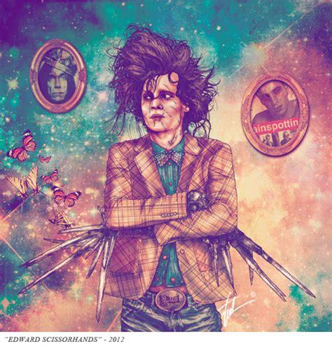 imagenes tiernas hipster descubre al artista de las ilustraciones hipster m 225 s