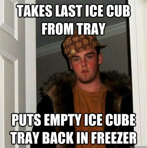Ice Cube Meme - the gallery for gt ice cube meme