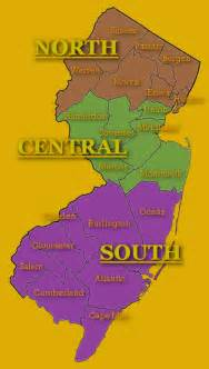 Of Central Nj Let S Talk About Central Jersey Toms River Trenton Home