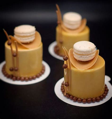 Petit Gateaux by 25 Best Ideas About Petit Gateau On