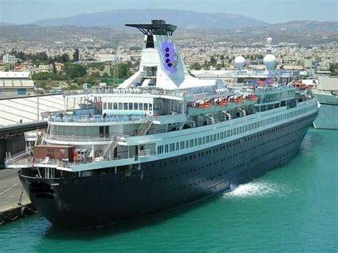 jordan lake speed boat rental 1970s cruise ship 600 ft site demo exle qraft