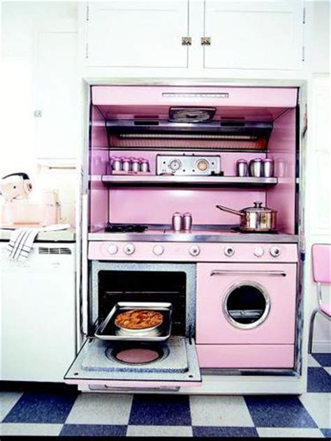 kitchen appliance manufacturers the world s catalog of ideas