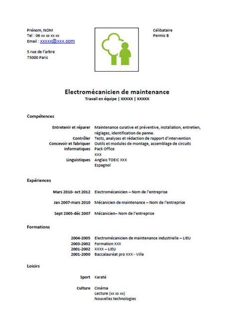 Salaire Garagiste by Fiche M 233 Tier Mecanicien