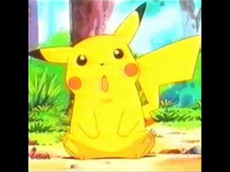 Pikachu Go Mobile Phone Zy 128 pikachu song ringtone mp3 mp3 amr ogg m4r nokia iphone sony erricson motorola