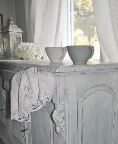 17 best images about my work shabby chic mania on